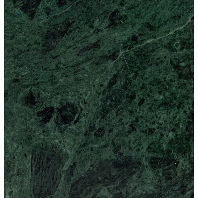 Green Indian Marble Floor Tiles