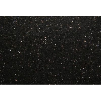 sky black granite aswan black granite floor tiles price in egypt
