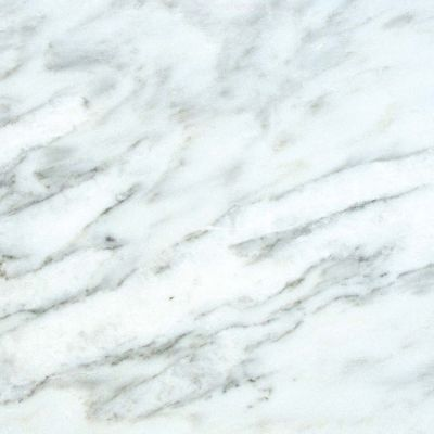 Turkish Carrara