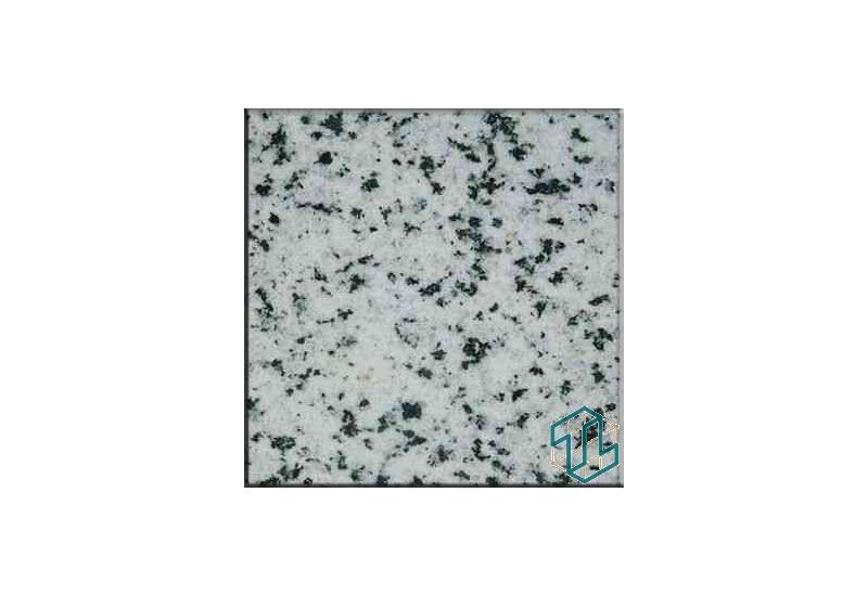 Halayeb Granite
