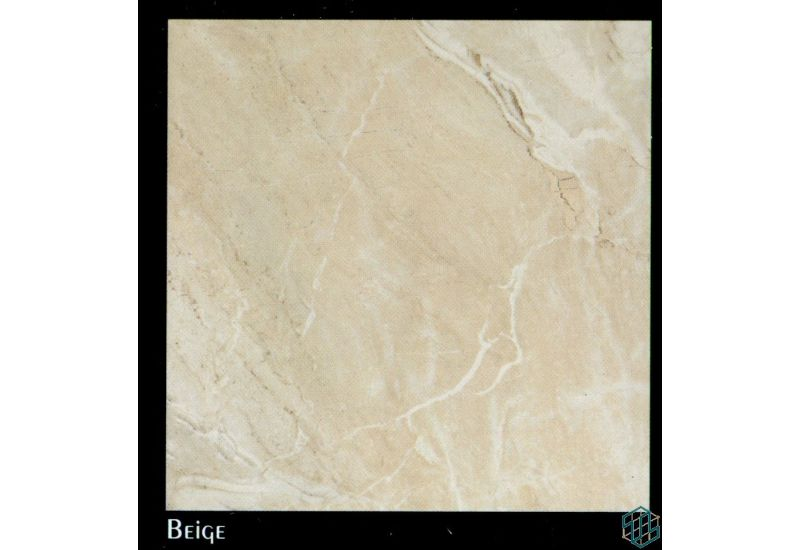 Vendome (Beige) - Floor Tile
