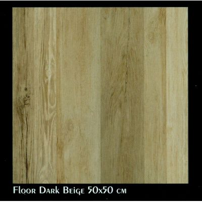 Stanford (Dark Beige) - Floor Tile