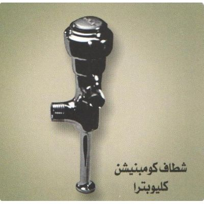 Cleopatra Faucet Toilet Water Spray