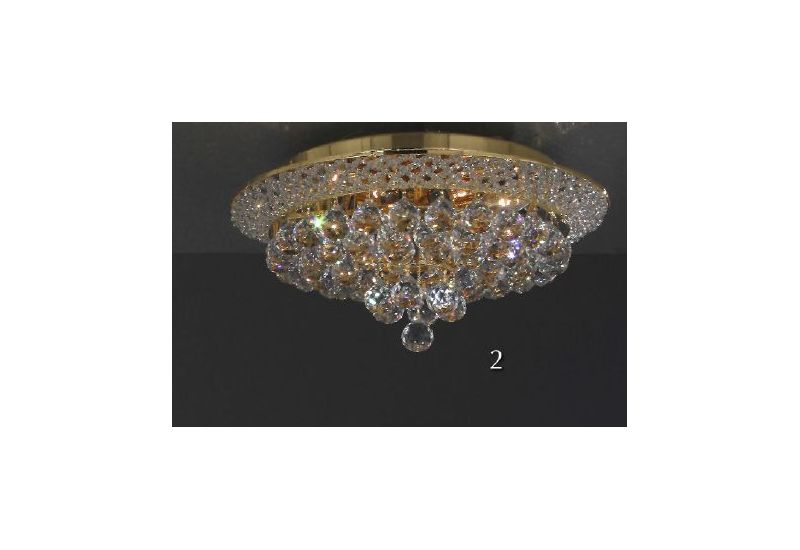 24 carat in chandeliers from crystal asfour in egypt on tiles and circular crystal chandelier pl940488 aloadofball Gallery
