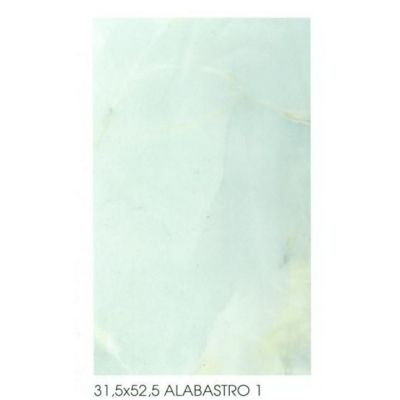Alabastro 1 - Wall Tile