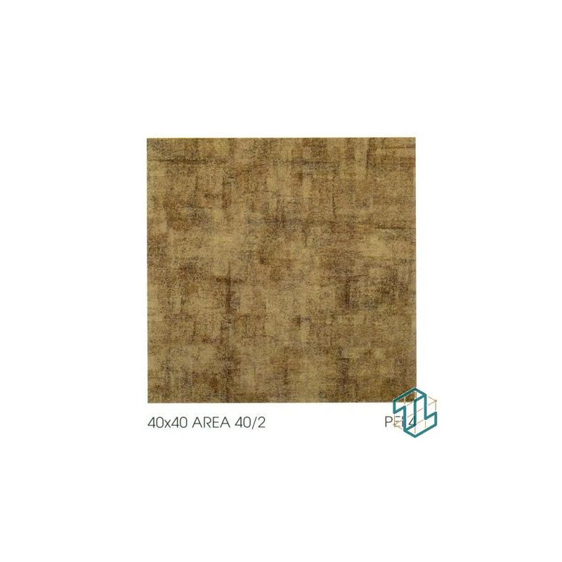 Area 2 - Floor Tile