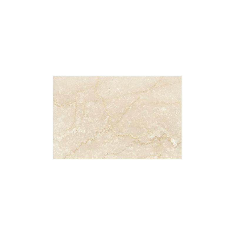 Botticino Flooring marble