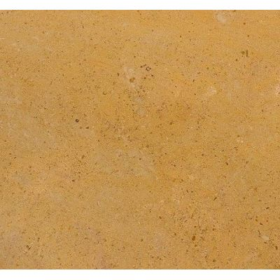 Golden Sinai Walling marble