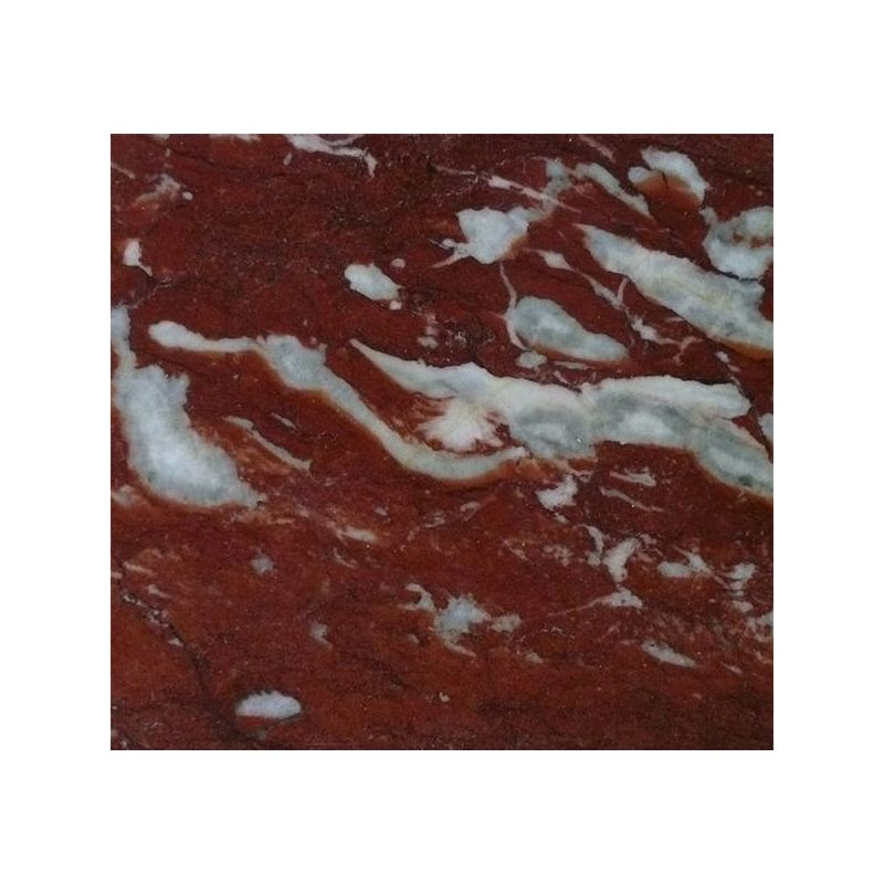 Red French Walling Marble