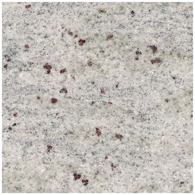 Kashmir Granite - Countertop