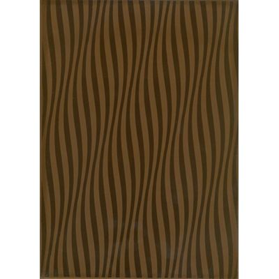 "Ceramic Floor Tile ""727 - 727"""