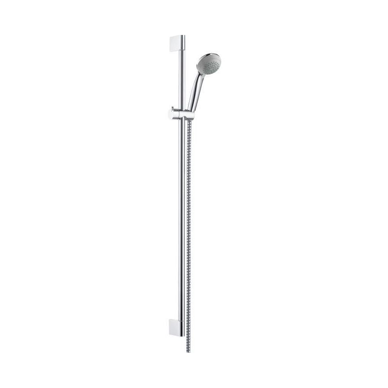 Crometta 85 Shower Sets