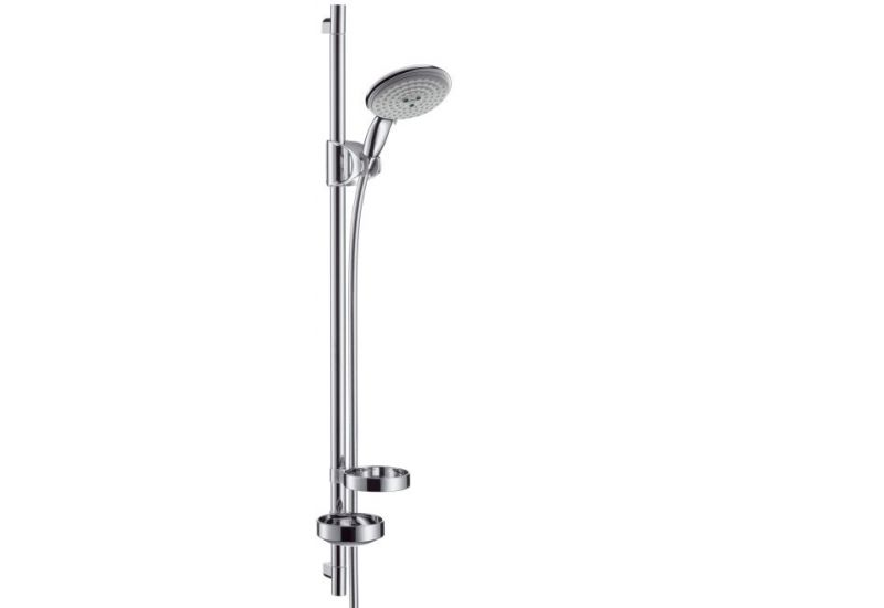 RainDance E - Shower Set