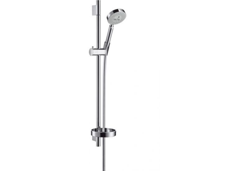 RainDance S - Shower Set