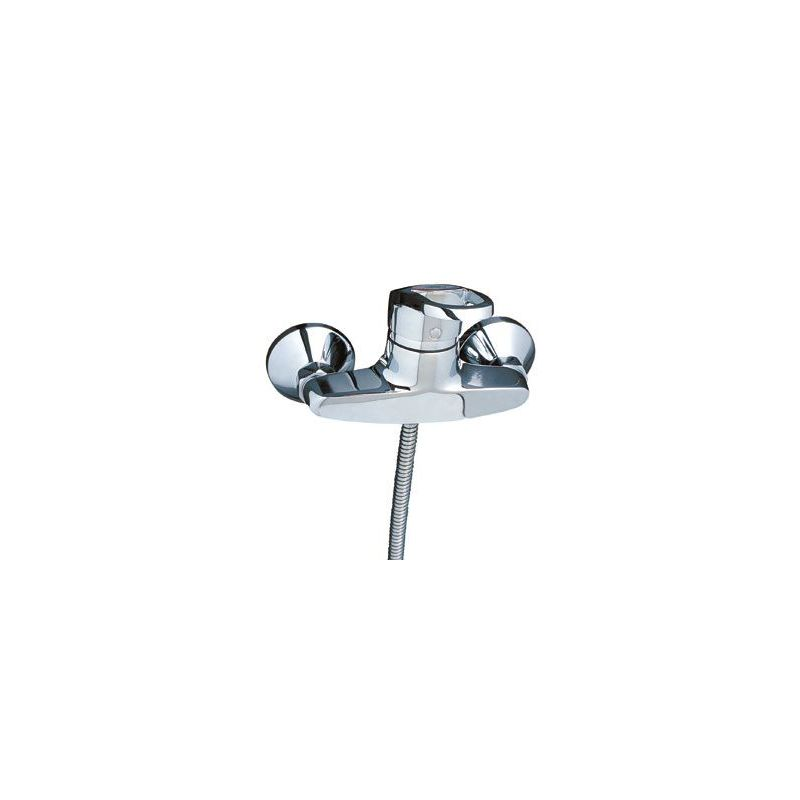 Ceralift Shower Only Mixer