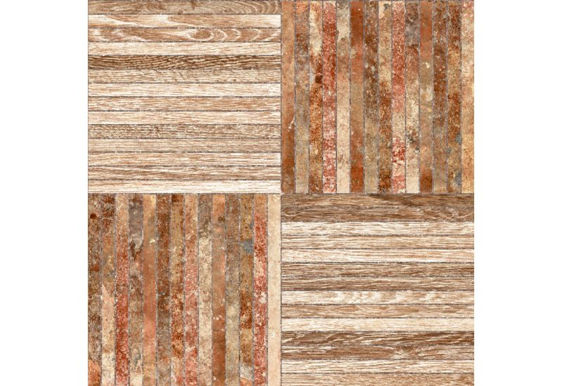 "Ceramic Floor Tile ""Outdoor 6300"""