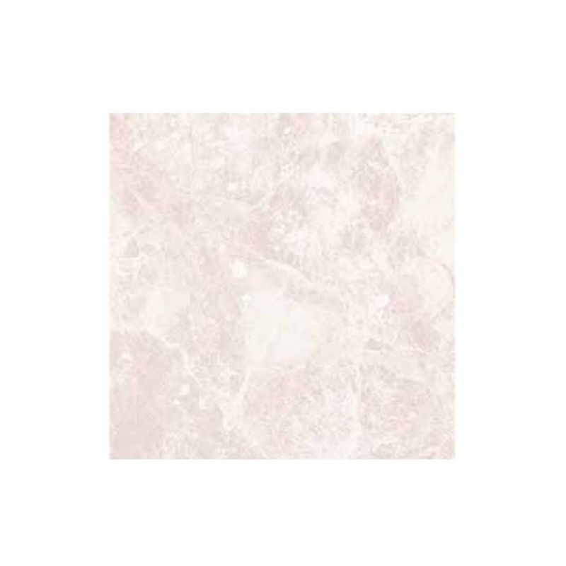 "Ceramic Floor Tile ""Elegance Collection-IJ 6004A"""
