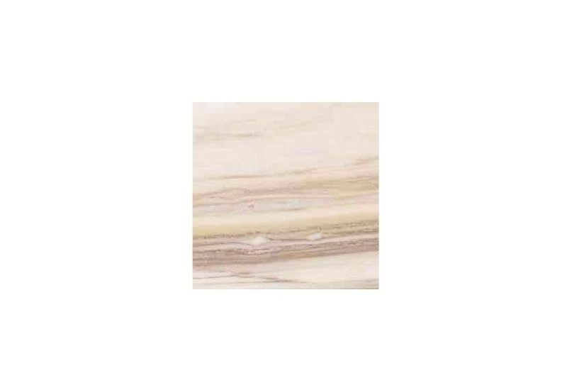 "Ceramic Floor Tile ""Elegance Collection-IJ 6006"""