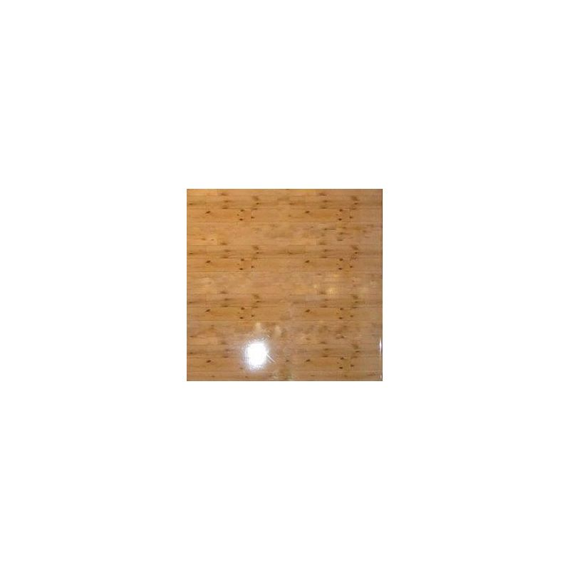 "Ceramic Wall Tile "" Oak 8182AF"""