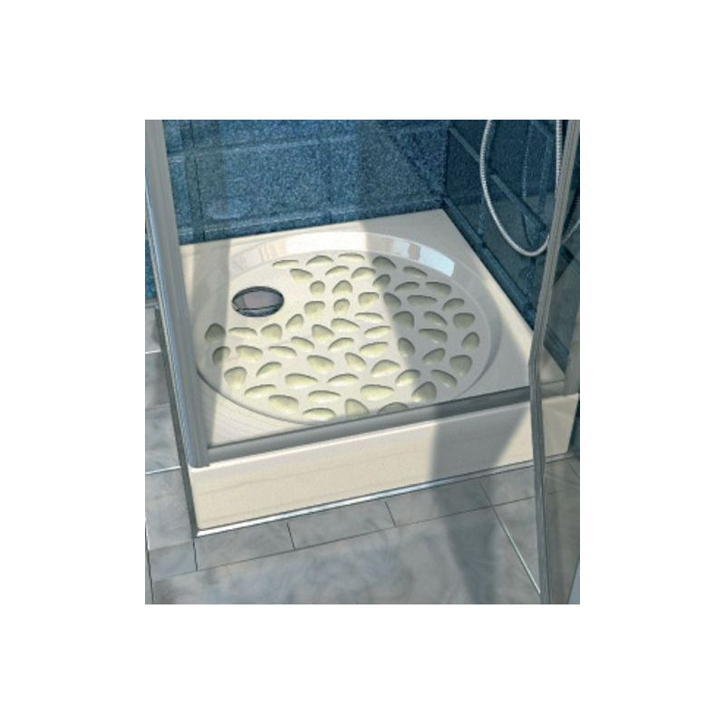 Volubilis Shower Tray (90x90 cm)
