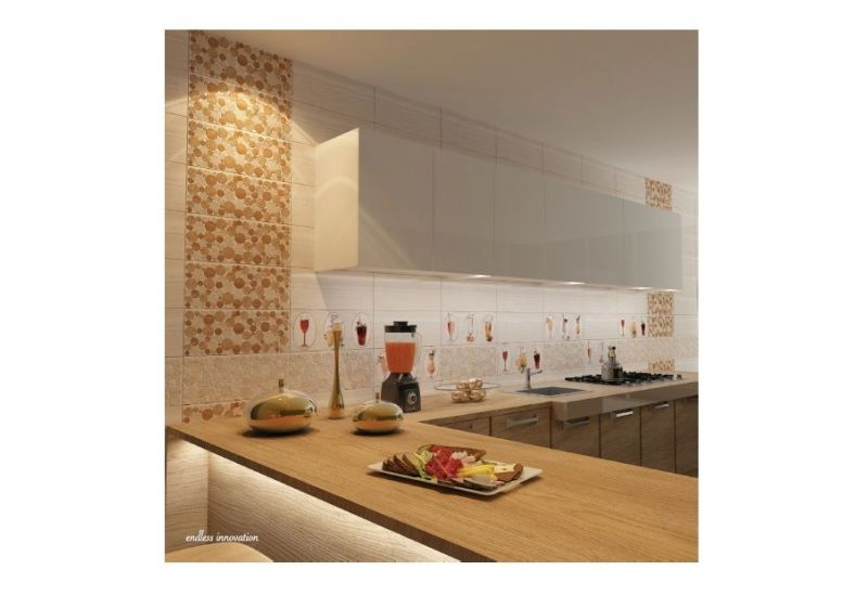 "Ceramic Wall Tiles""IJ 601 A"""