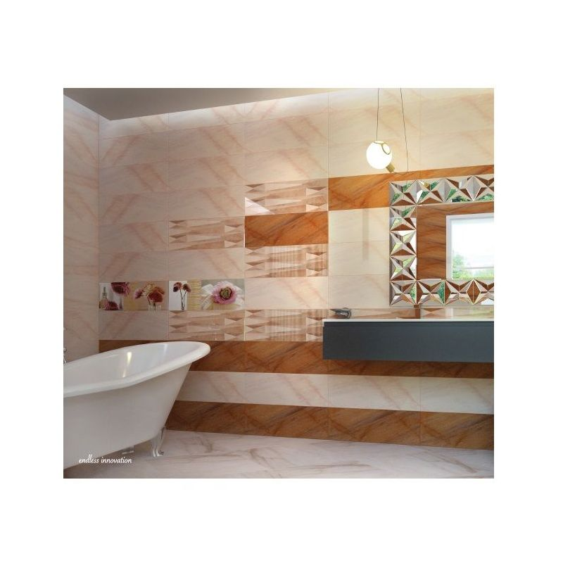 "Ceramic Wall Tiles ""IJ 7201 A"""