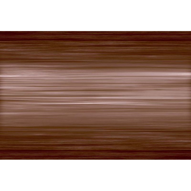 "Ceramic Wall Tiles ""IJ 2600 Dark Brown"""