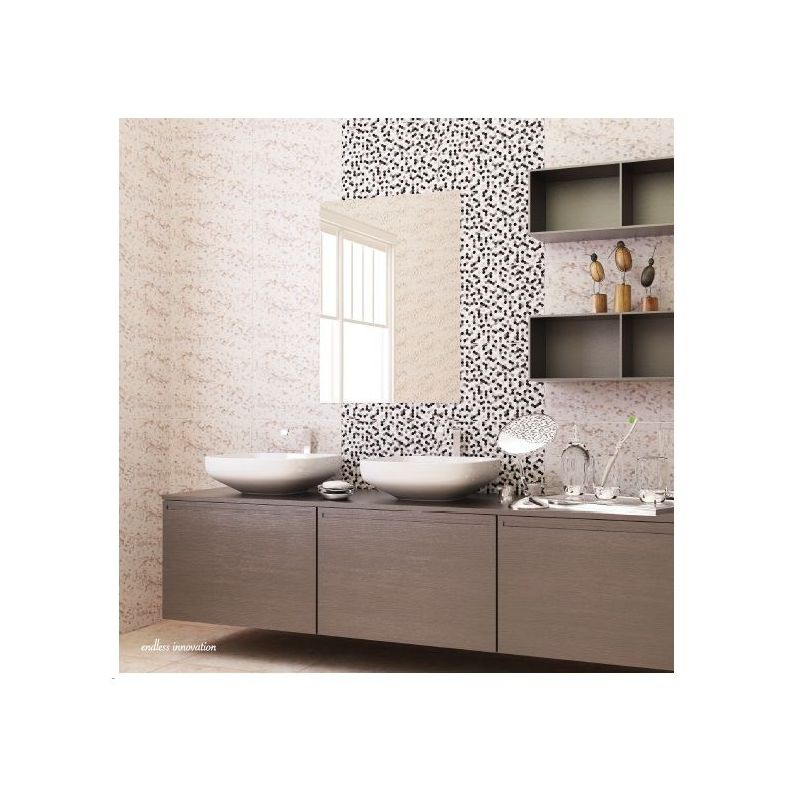 "Ceramic Wall Tiles ""IJ 2802"""