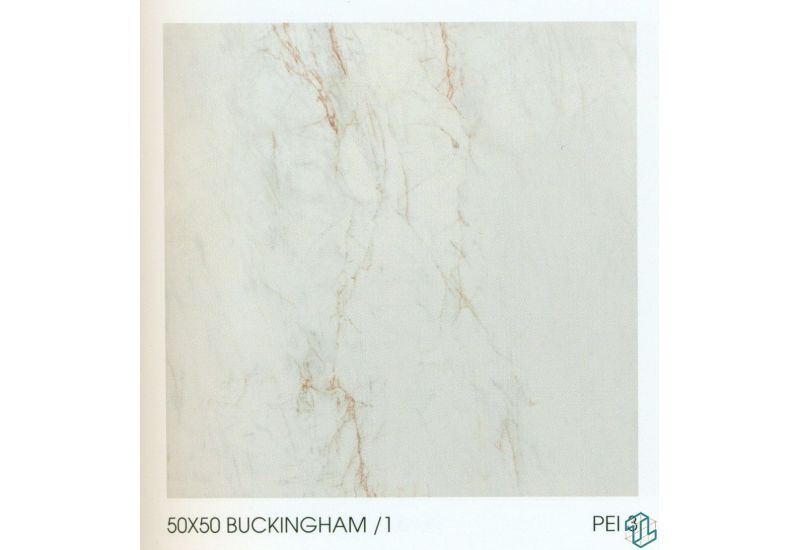 Buckingham 1 - Floor Tile