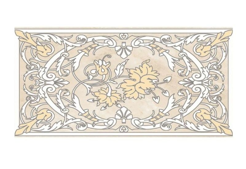 "Ceramic Wall Tiles skirt ""IJ 1805 D"""
