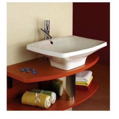Independent Rectangular Basin