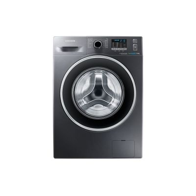 SAMSUNG Washing Machine WF80F5EHW4X