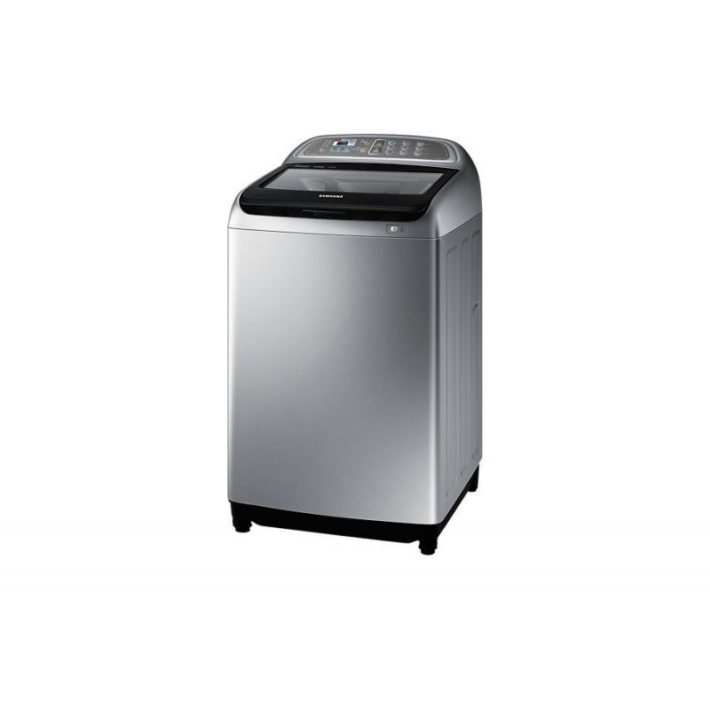 SAMSUNG Washing Machine WA15J5730SS